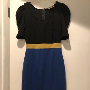 ModCloth Dress M/L